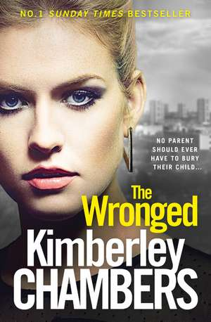 The Wronged