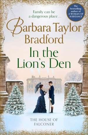 Barbara Taylor Bradford Untitled Book 2 de Barbara Taylor Bradford