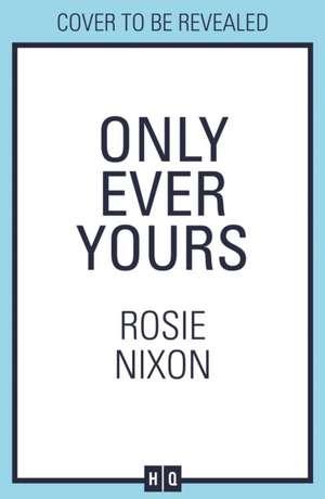 Just Between Friends de Rosie Nixon