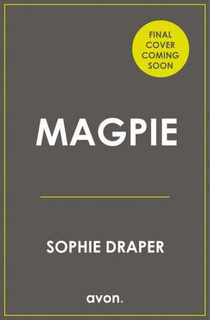 Sophie Draper Untitled Book 2 de Sophie Draper