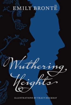 Wuthering Heights: Collector Edition de Emily Bronte