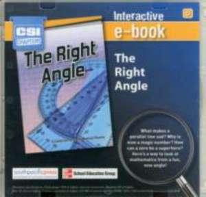 Right Angle Ebook