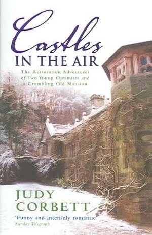 Castles in the Air imagine