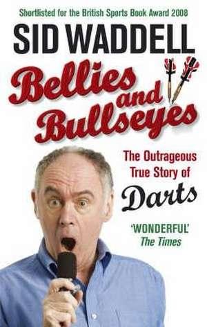 Bellies and Bullseyes imagine
