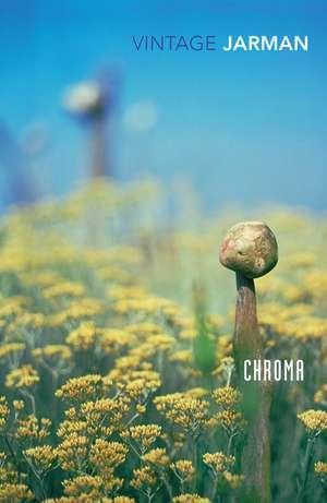 Chroma imagine