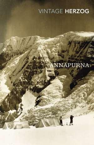 Annapurna imagine