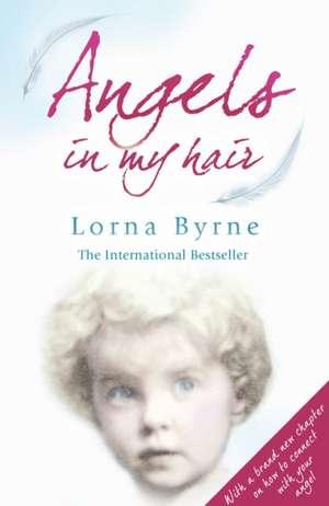 Angels in My Hair imagine