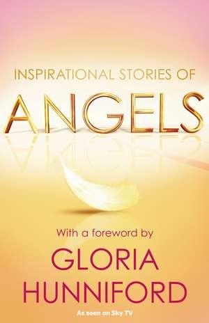 Angels imagine