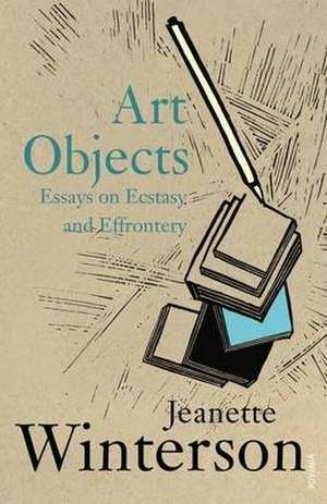 Art Objects imagine