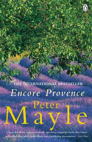 Encore Provence imagine