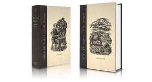 The Collected Stories Giftset de William Trevor