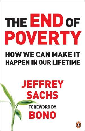 The End of Poverty imagine