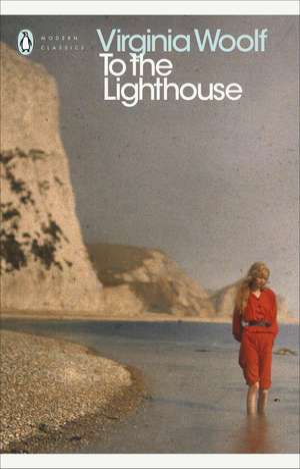 To the Lighthouse de Virginia Woolf
