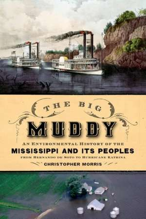 The Big Muddy