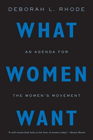 What Women Want imagine