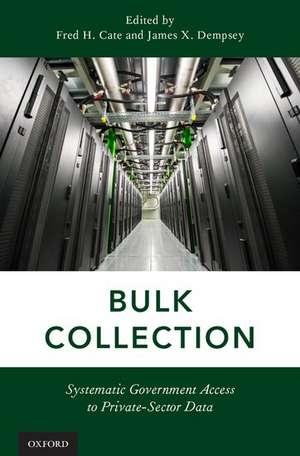 Bulk Collection