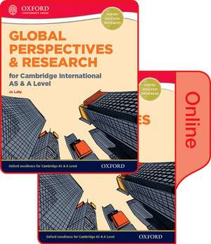 global perspective individual research Rise supports excellence in education research, evaluation, and assessment at iowa state university the global perspective inventory (gpi) assesses student learning and development and the importance of the campus environment in fostering global learning the gpi measures how students think, view themselves as people with.