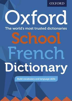 school dictionary online Looking for definition of school school explanation define school by webster's dictionary, wordnet lexical database, dictionary of computing, legal dictionary.