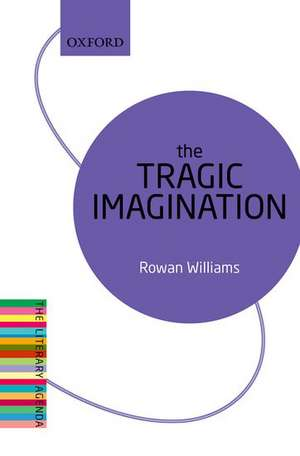 The Tragic Imagination