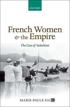 French Women and the Empire