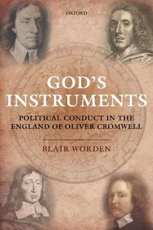 God's Instruments