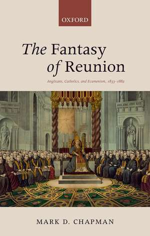 The Fantasy of Reunion