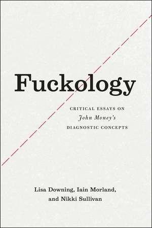 Fuckology
