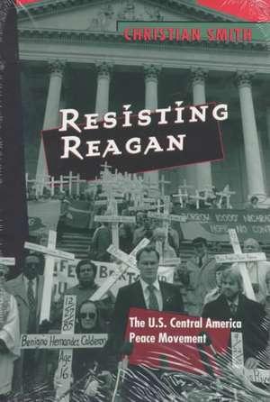Resisting Reagan imagine