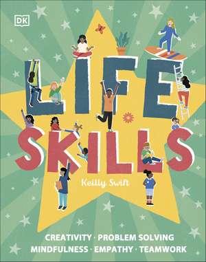 Life Skills imagine