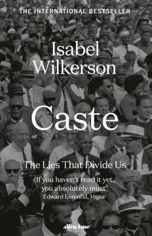 Caste imagine