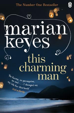 This Charming Man de Marian Keyes