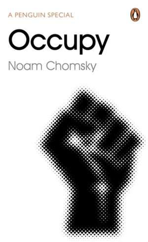 Occupy imagine