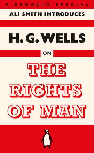 The Rights of Man imagine
