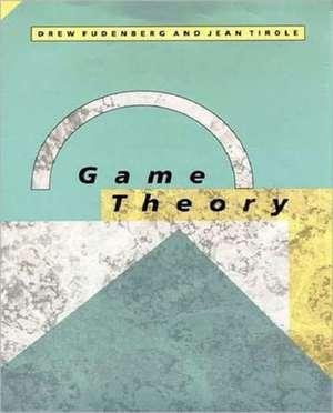 Game Theory imagine