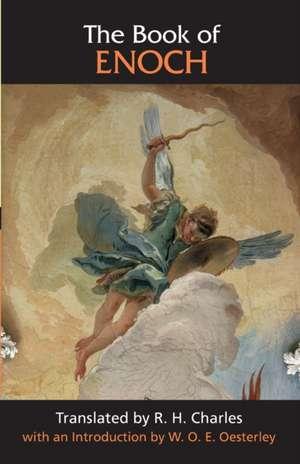 The Book of Enoch imagine