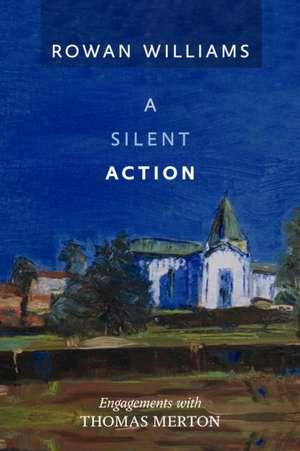 A Silent Action imagine
