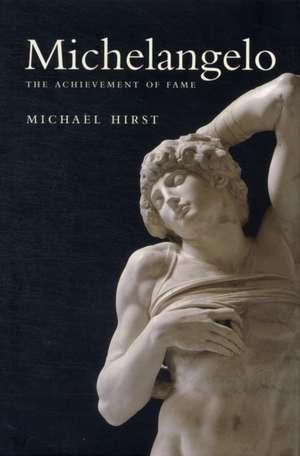 Michelangelo, Volume 1