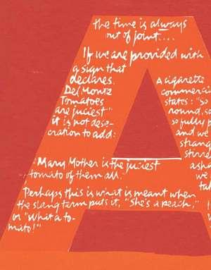 Corita Kent and the Language of Pop imagine
