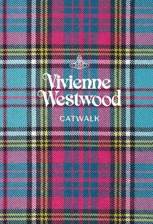 Vivienne Westwood: The Complete Collections de Alexander Fury
