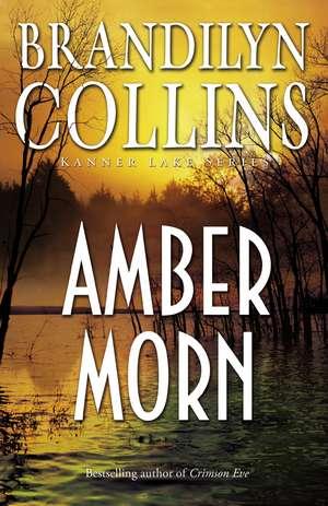 Amber Morn de Brandilyn Collins