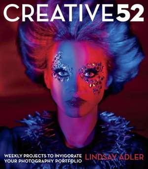 Creative 52