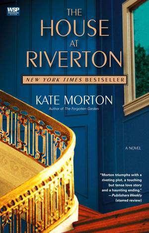 The House at Riverton de Kate Morton