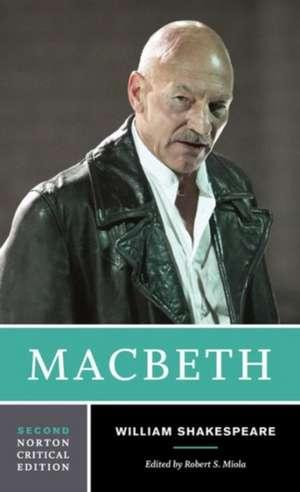 Macbeth 2e