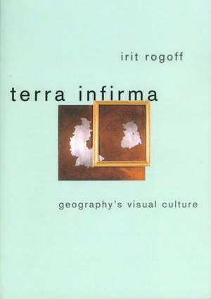 Terra Infirma imagine