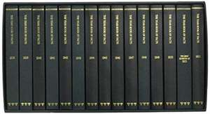 The Yearbook of Facts in Science and Art:  Primary Source Material on the Post-Industrial Revolution (1838-1880) de John Timbs