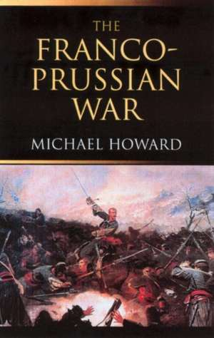 The Franco-Prussian War imagine