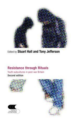 Resistance Through Rituals imagine