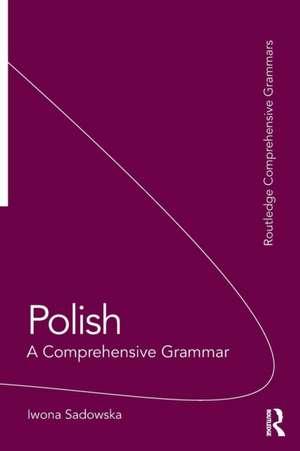 Polish imagine
