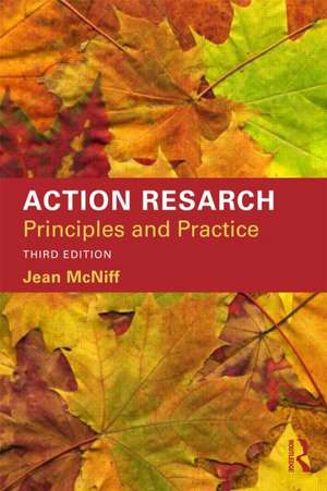 Action Research imagine