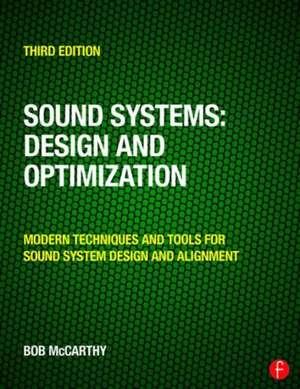 Sound Systems imagine